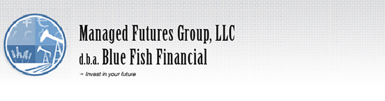 Blue Fish Financial